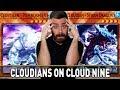 Cloudians On Cloud Nine   YuGiOh Duel Links Mobile & Steam w/ ShadyPenguinn