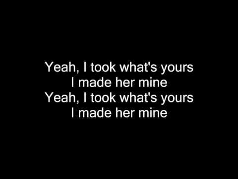 Lil Uzi Vert  - Ps & Qs Lyrics
