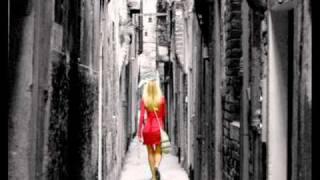 Haustor - Moja Prva Ljubav (Filip Motovunski dnb RMX)