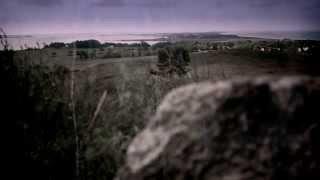 Kruso | Roman von Lutz Seiler (Buchtrailer)