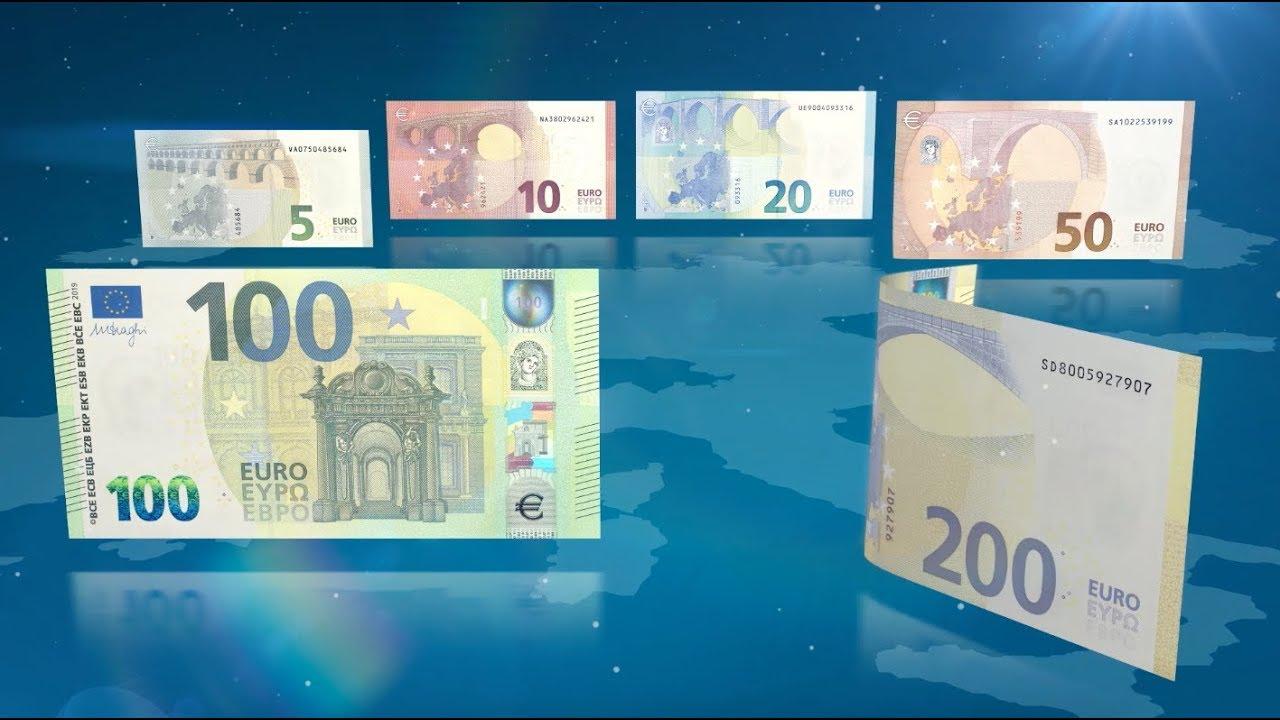 dvejetainis variantas prasideda nuo euro