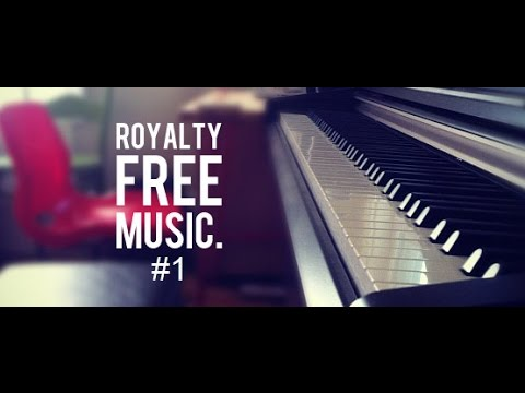 Image Result For Royalty Free Music Youtube Outro