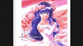和田加奈子 - サルビアの花のように