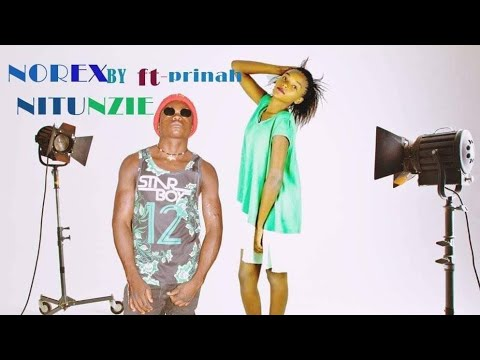 Masauti ft Skales LEGE Official Music Video