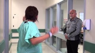 Omega psychiatrie 12 12 2014 mp4