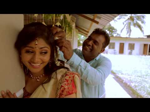 """Poranthachi Poranthachi"" - Ponggal Song By THR Raaga (Official Video)"
