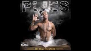 Plies   Kept It Too Real   Instrumental