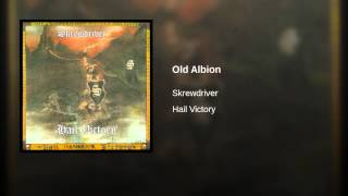 Old Albion
