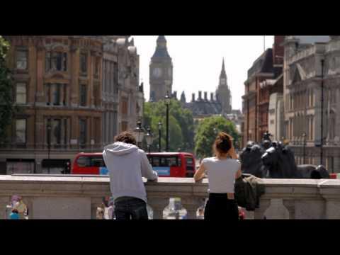 Like Crazy (deutscher Trailer in HD)