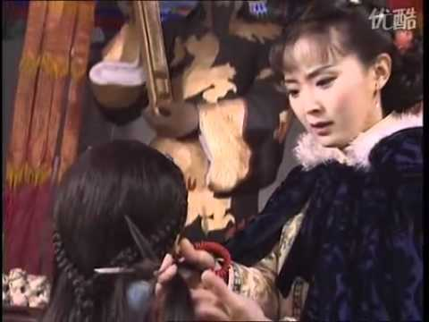 Chinese Movie  Haircut  3 YouTube