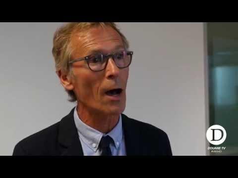 Entretien avec Jean-Jacques Vereecken - Fédération Française des Vins d'Apéritifs (FFVA)