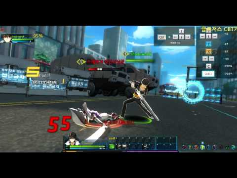closers online how to download