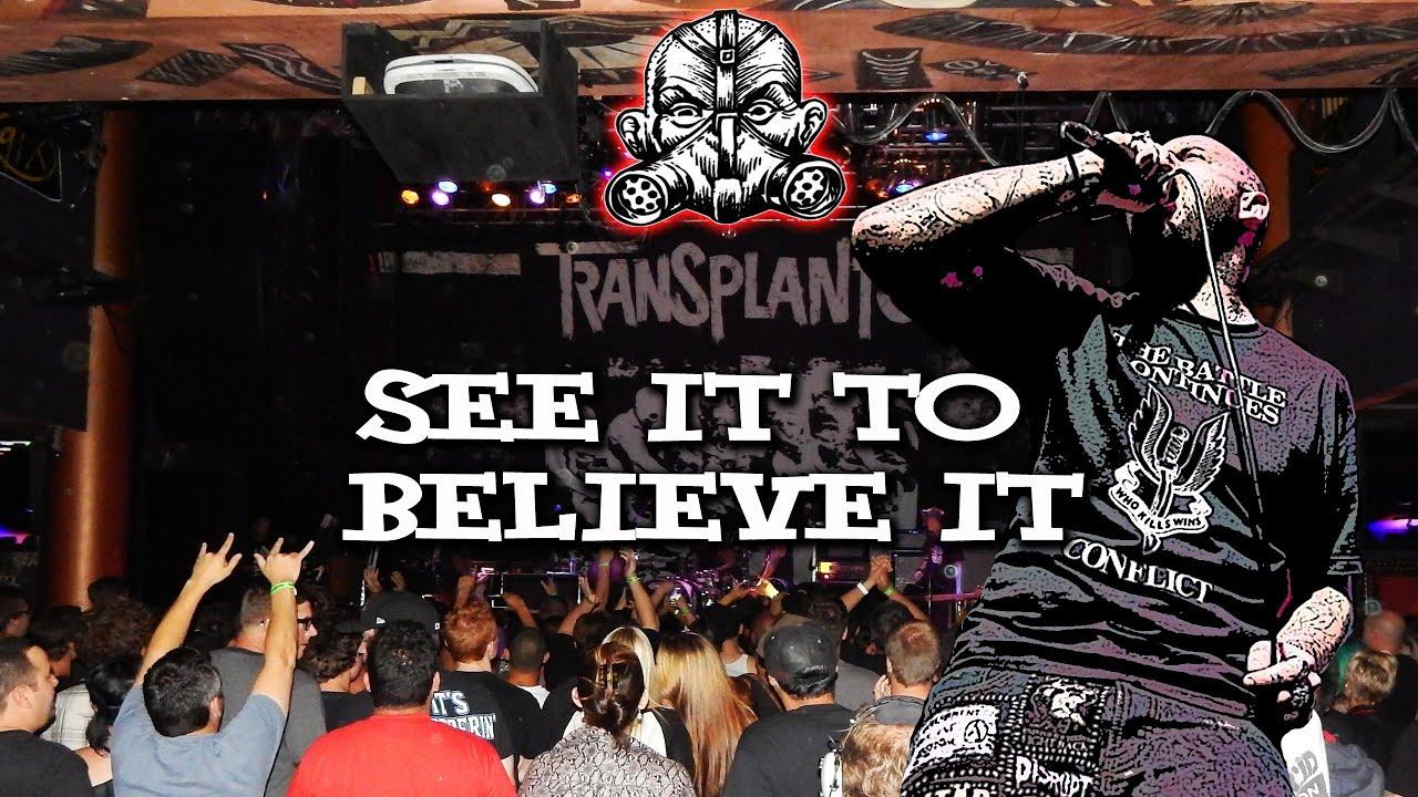 transplants-see-it-to-believe-it-4-17-livehob-san-diego-july-28-2013-rancid-2013-tour-munchies-the-sockmonkey