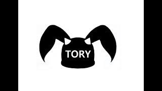[K-pop] 토리(TORY)_ Chers.bleu (Cartoon Movie)