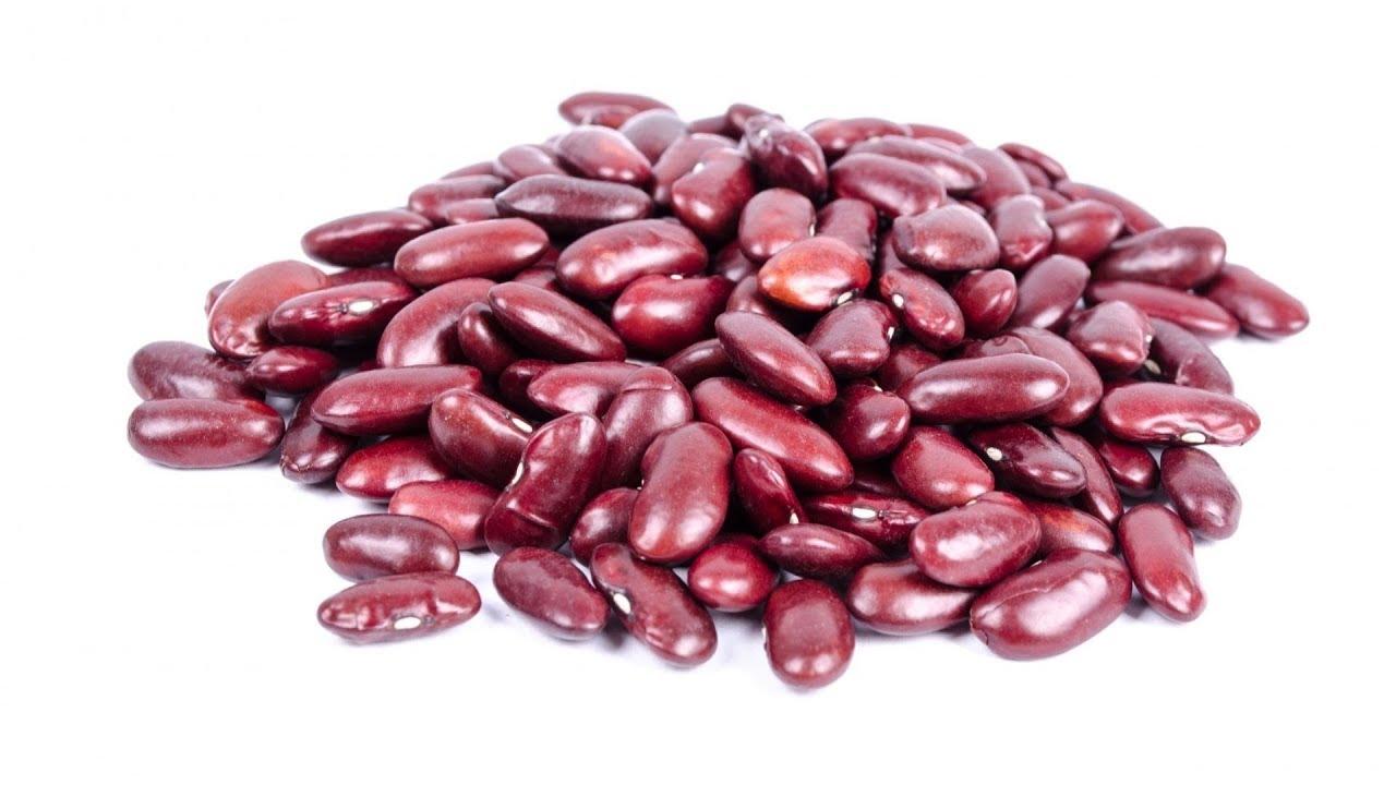 3 Kacang Terbaik untuk Diet Menurunkan Berat Badan