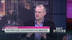 hqdefault - Teva Pharmaceuticals Diabetes