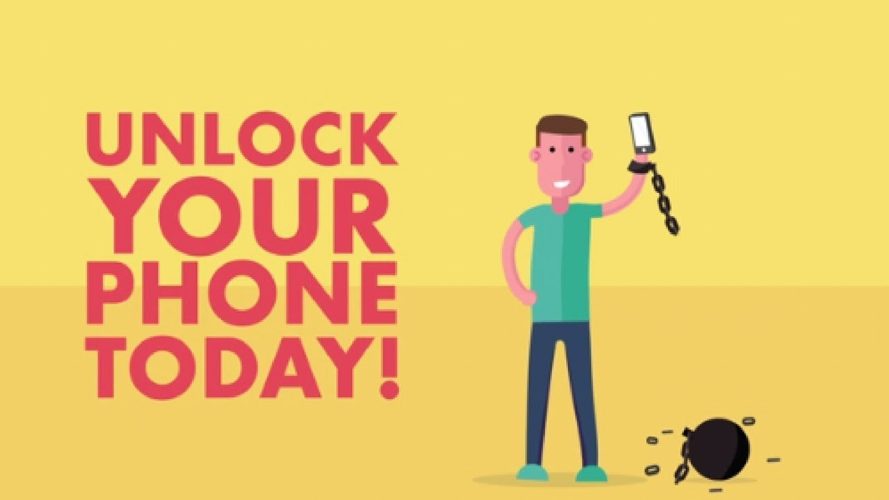 UnlockAuthority -Unlock Phone | Quality Unlock Codes | Unlocking Service