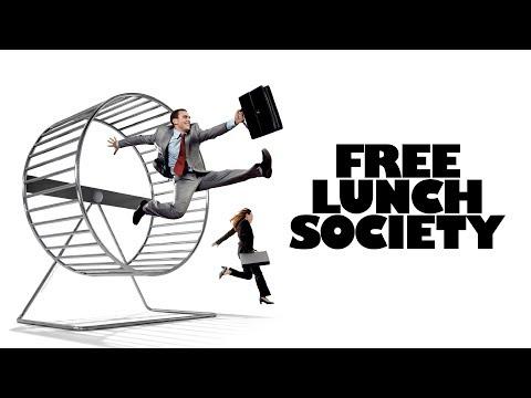A Design Film Festival 2017: Free Lunch Society
