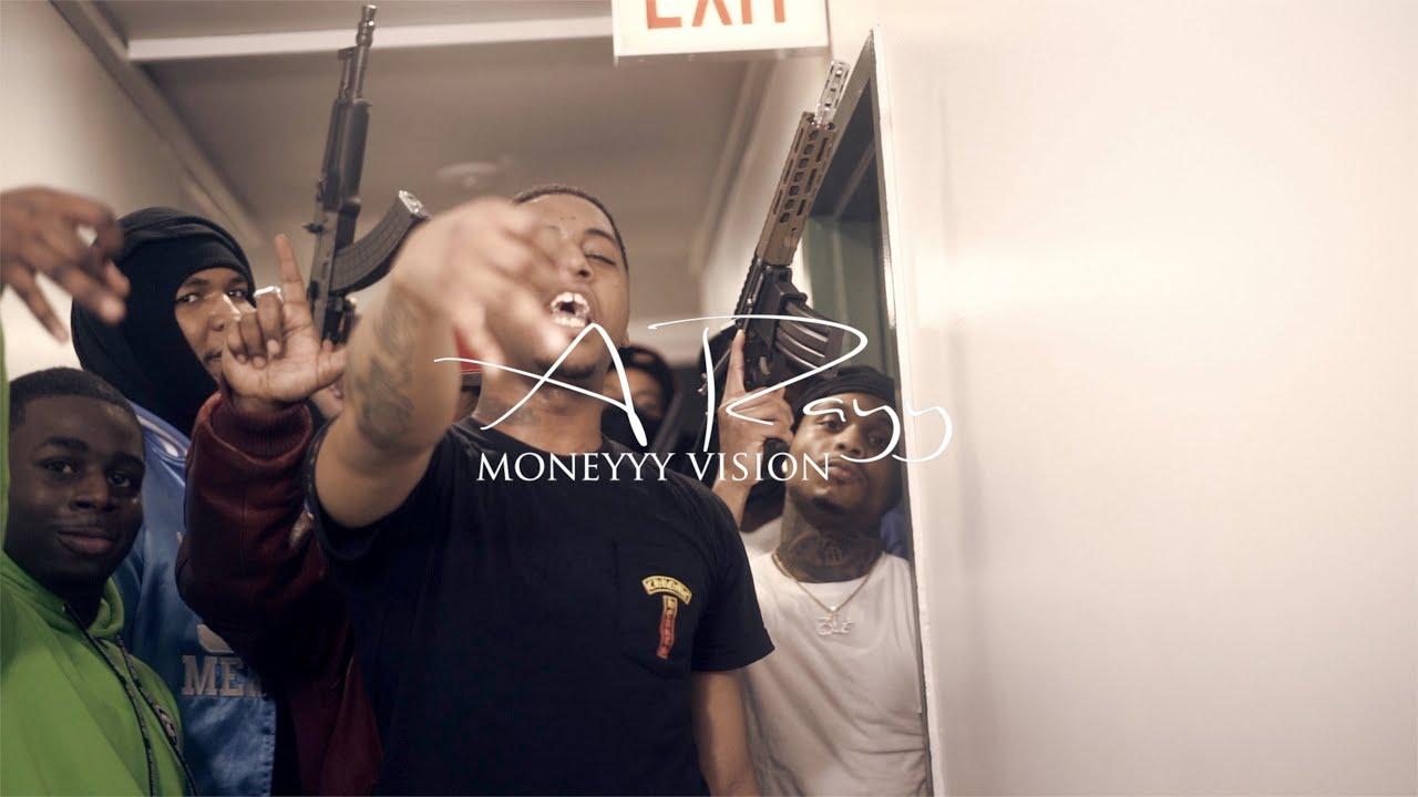Download DwadeFromOBN • F*ck Da Opps   [Official Video] Filmed By @RayyMoneyyy