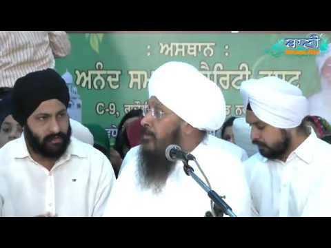 Bhai-Gurbachan-Singhji-Lalli-At-Rajouri-Garden-On-29-October-2015