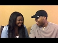 HODGE TWINS - DUMPED MY GIRL BECAUSE NO ORAL REACTION VIDEO