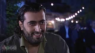 Repeat youtube video مسلسل أهل الغرام - الجزء الثاني ـ الحلقة 19 ـ بتمون - كاملة HD