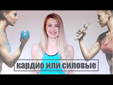 Расписание — Bright Fit - сеть фитнес-клубов в Екатеринбурге