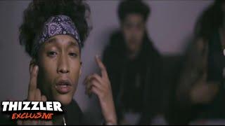 Benny ft. Prezi - Hit The Road (Exclusive Music Video) || Dir. Rob Driscal || Dangerous