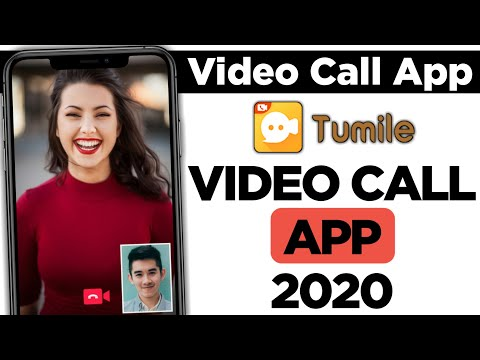 Best Free Video Chat Only Girls Live | Video Chat App 2020