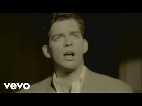 Harry Connick Jr. - Stardust (Video)