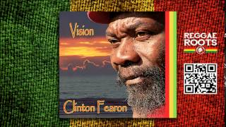 Clinton Fearon & Boogie Brown Band - Vision (Álbum Completo)
