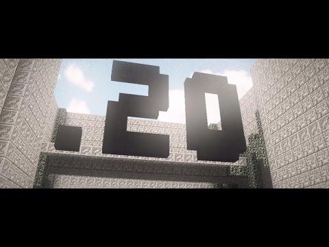 Blockade 3D - .20 By Ded_OK#