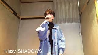 Nissy(西島隆弘) - SHADOWS