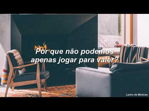Ariana Grande – break up with your girlfriend, i'm bored (Tradução)