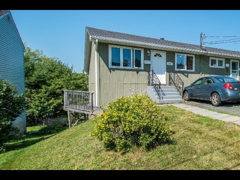Cole Harbour Homes For Sale | 147 Arklow Drive by Sandra Pike with The Pike Group
