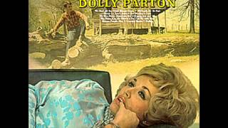 Dolly Parton 04 - Big Wind