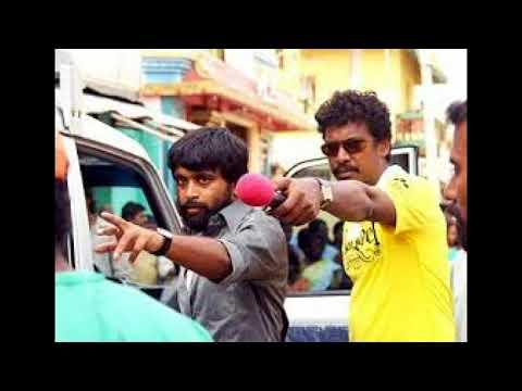 The National Film Award Winner Samuthirakani Film director,  screenwriter, voice actor part 1