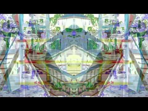 Random Noise Generation - The Playground (2001)