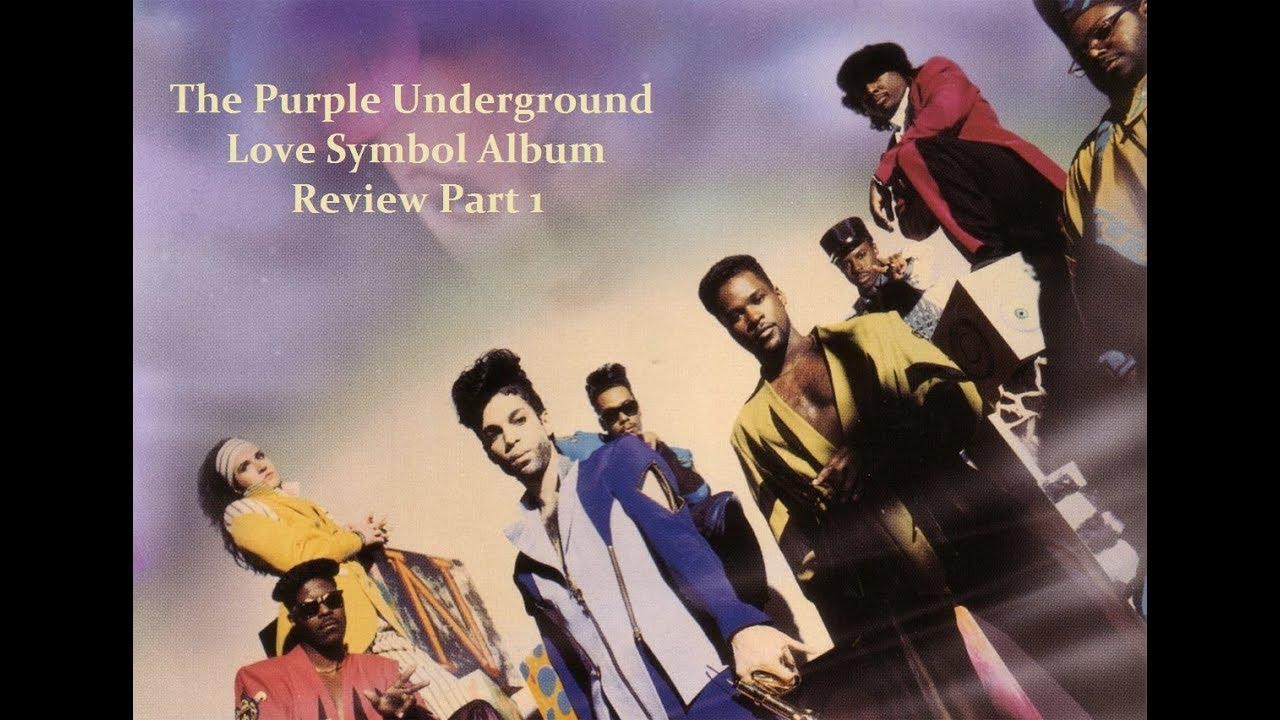 Prince love symbol album review part 1 youtube prince love symbol album review part 1 biocorpaavc