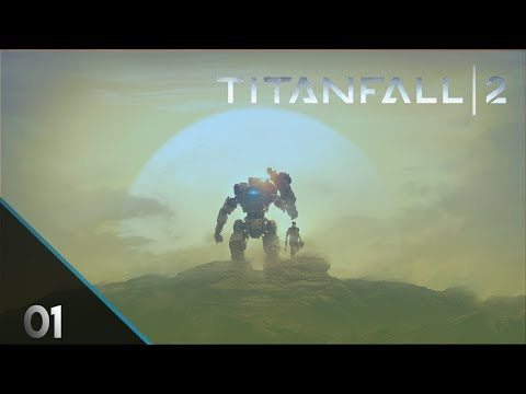 """OUR FIRST/LAST VIDEO!!"" [-