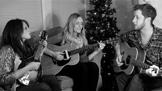 River - Joni Mitchell (Acoustic Cover)