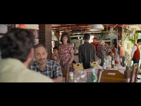 MovieTrainer: Wasp Network - Clip 1  SUB ENG Scrivi la tua recensione e scopri i dettagli sul film: movietrainer.com/m ovies/film/wasp-network/2019., From YouTubeVideos