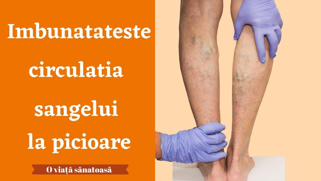 Szegedi Ortopédiai Magánrendelés - Dr. Csonka Ákos Ph.D.
