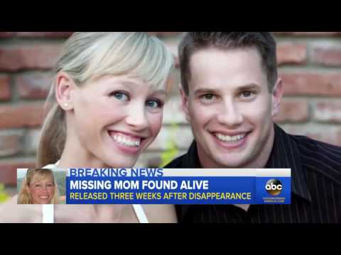 Good Morning America 11/25/16: 'The Brady Bunch' Mom Florence Henderson Dies at 82