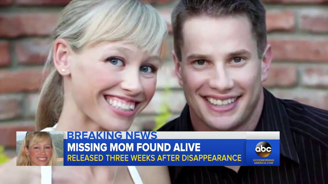 Download Good Morning America 11/25/16: 'The Brady Bunch' Mom Florence Henderson Dies at 82