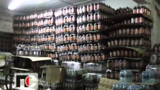 видео Просроченное пиво