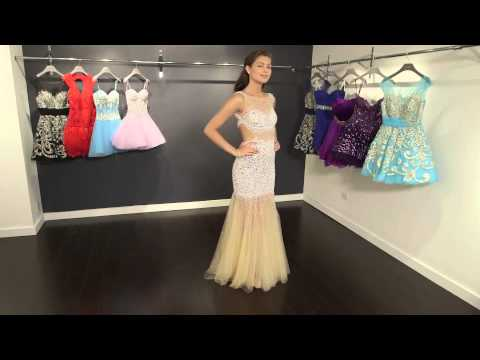 sleeveless-floor-length-prom-dress-78657-|-jovani