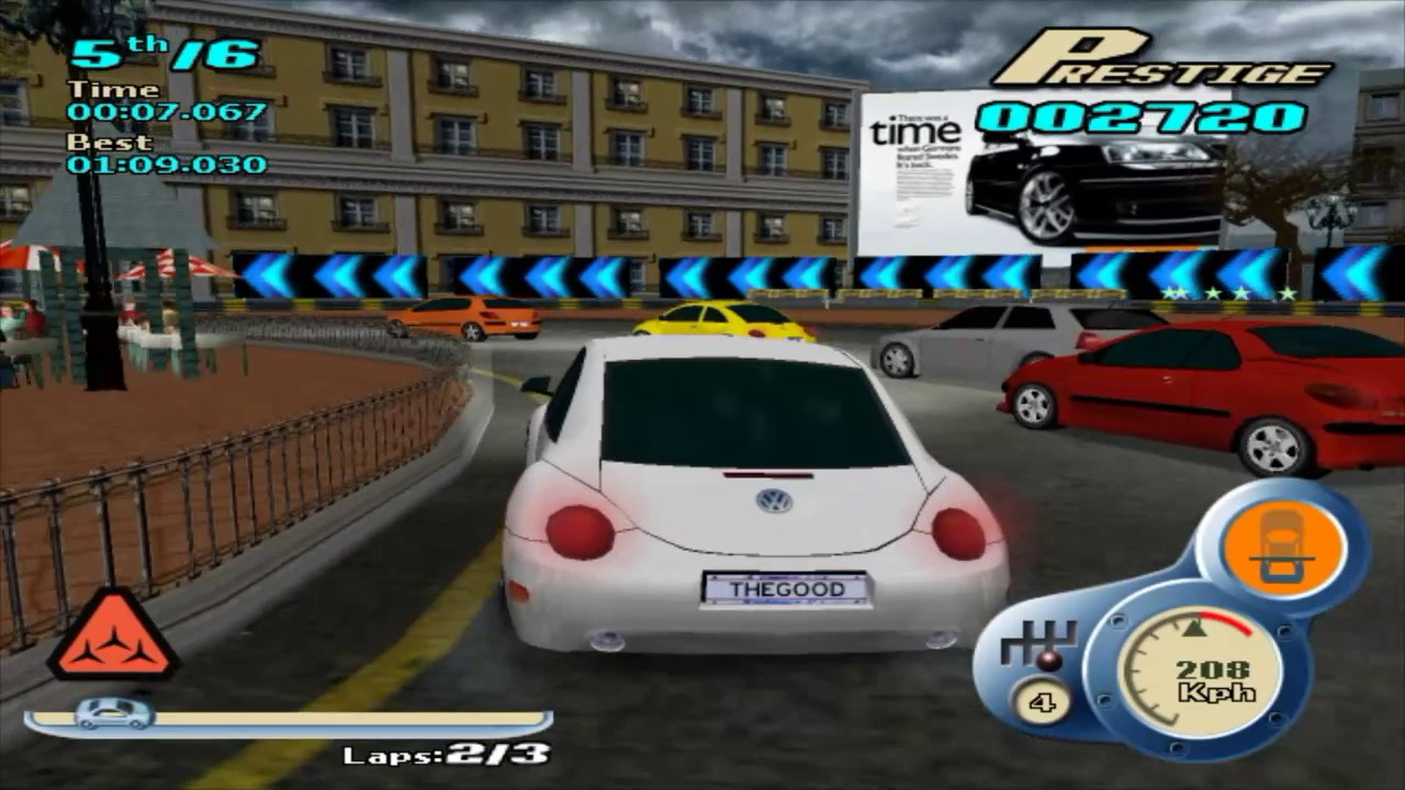 City racer free full version games download for pc   latestactiongames.