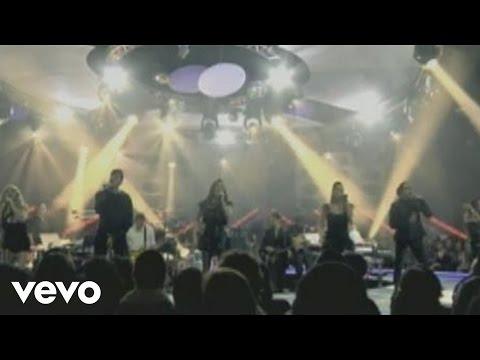 OV7 - Tus Besos (En Vivo)