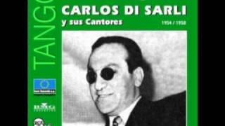 A LA GRAN MUNECA/carlos Dis Sarli